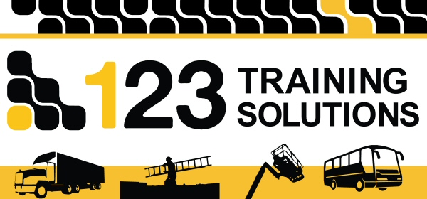 123 Training Solutions